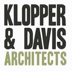 klopper davis architects